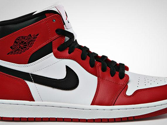 venta barata auténtica Air Jordan 1 5 Varsity Rojo / Negro / Blanco tumblr salida barato encontrar grandes imágenes en línea mjNEt06f