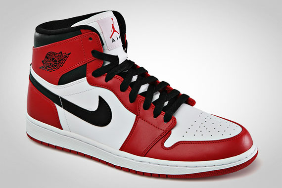 Jordans Shoes Basketball Red White Black