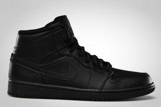 best sneakers 61701 d93d1 Jordan Flight Luminary