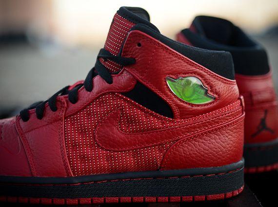 Air Jordan 1 97 Txt
