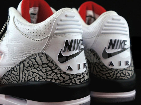 b26e31a1519c ... where can i buy air jordan 3 88 retro sneakernews c5c86 9ea37