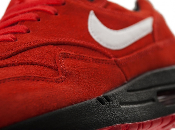 online store f30e1 2433f Nike Air Max 1