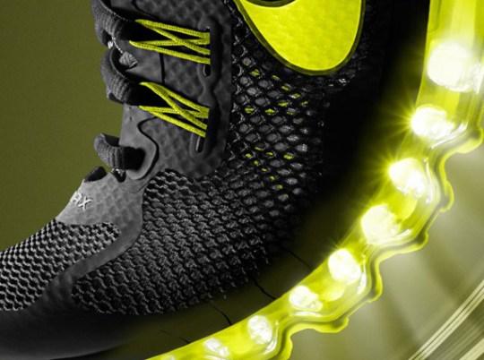 Nike Air Max 2013 iD