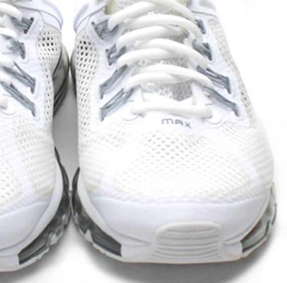 2013 white air max