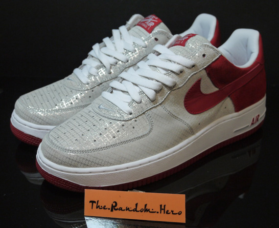 size 40 a214f b5d91 Nike Air Force 1 Low