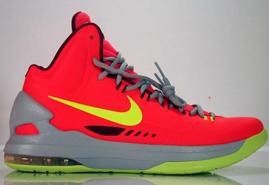 """Nike KD V """"DMV"""" – Release Reminder f026803118"""