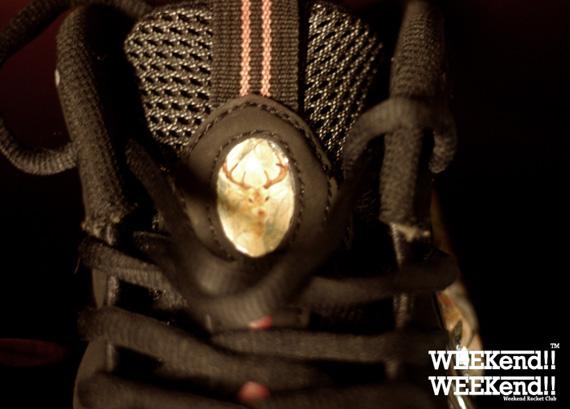 936ef423846 Nike Air Foamposite Pro