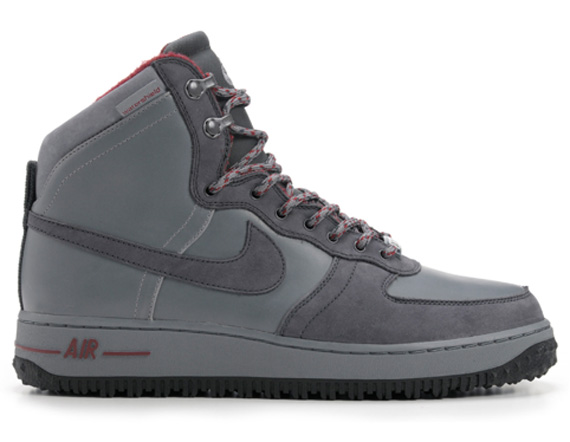 Force Nike Collection Release Date Xxx December 1 Air fmIb76gYyv
