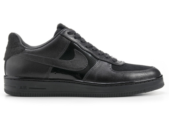 Collection Release Force 1 Air December Nike Xxx Date f7bg6y
