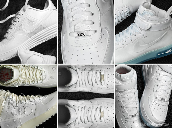5ea7f55f62a Nike Air Force 1