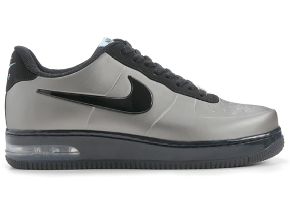 Nike Air Force 1 XXX December Collection Release Date Page 2 of