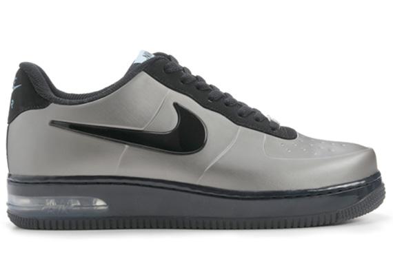 Nike Air Force 1 Xxx Collection Fecha De De Lanzamiento Pagina 2 De Fecha Diciembre 8dd0f8