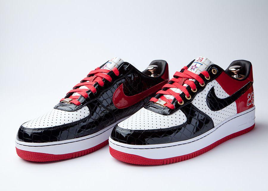 air force 1 jordan shoes