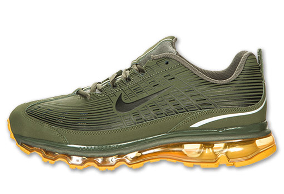 ... Nike Air Max 2006 Leather Pictures to pin on Pinterest ...