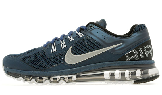 nike aire max 2013