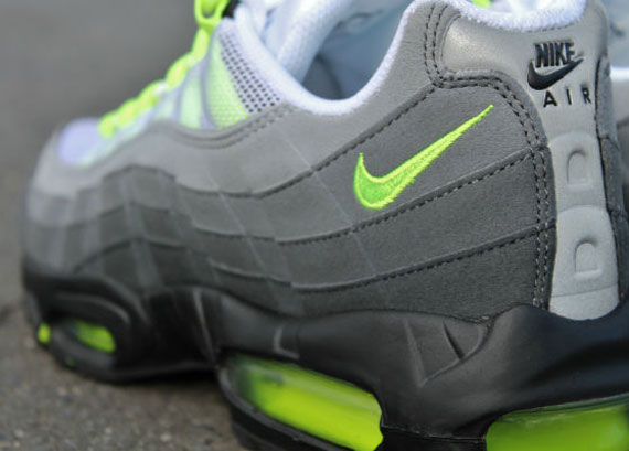 fake air max 95 ultra