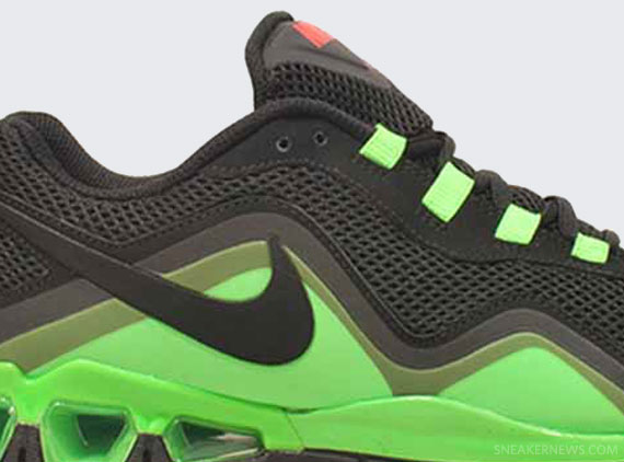 brand new 305a5 48754 ireland nike air max tr 180 sneakers dd4d4 dad7b