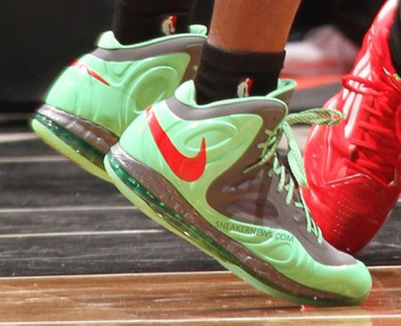 competitive price 3f9a9 cadaa Nike Hyperposite