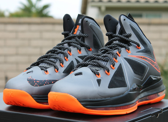 e69f643798a59 ... lebron 10 lavas size 6 Shop this Article ...
