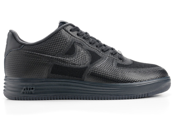 Nike Air Force 1 Fusible Lunaire