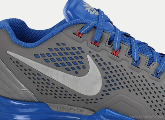 "Nike Lunar TR1 SL ""Manny Pacquiao"" – Available"