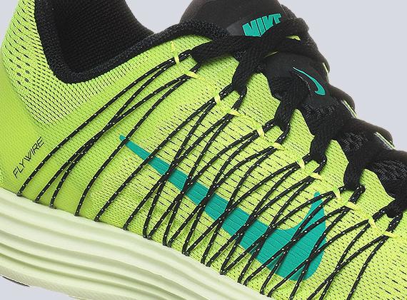 best cheap af3ec 5c903 Nike LunaRacer+ 3