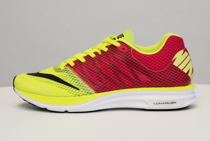 547d282eaea1 Nike Lunarspeed+ - SneakerNews.com