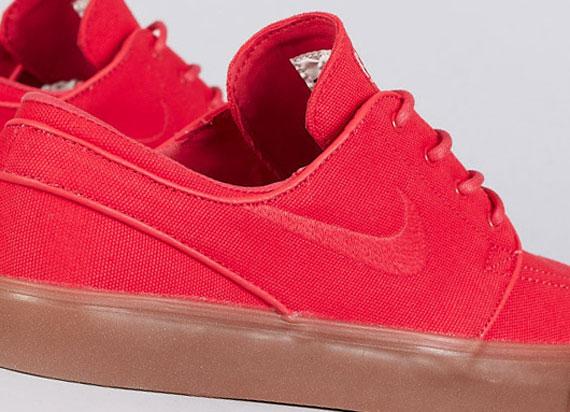 727e895529ad Nike Zoom Stefan Janoski