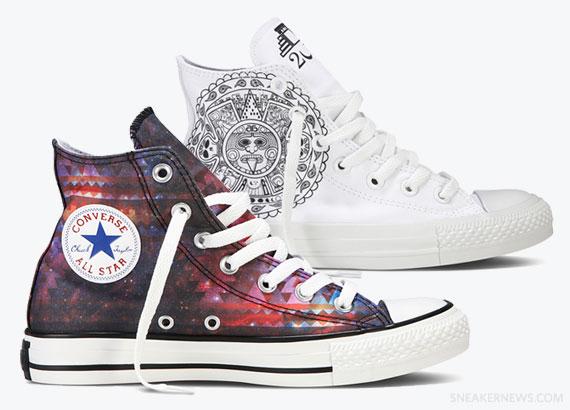 fbd4452c081a40 ShoeBiz x Converse Chuck Taylor All Star