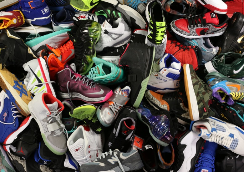 8de6f4a37250eb Sneaker News Top 30 of 2012 - SneakerNews.com
