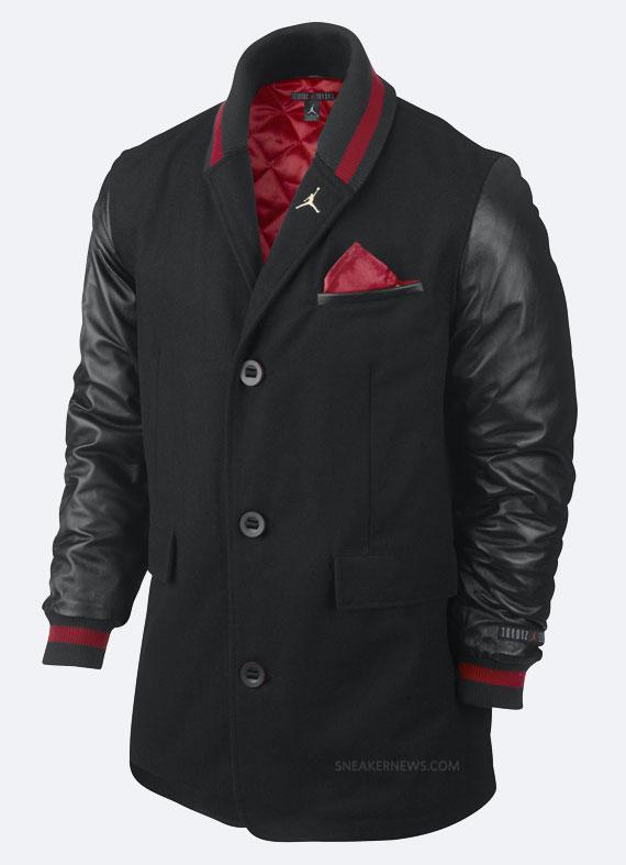 http://sneakernews.com/wp-content/uploads/2012/12/staple-design-jordan-brand-air-jordan-xi-stepn-out-jacket-02.jpg