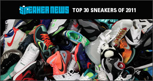 2c1e49469b The opinions and information provided on this site are original editorial  content of Sneaker News.