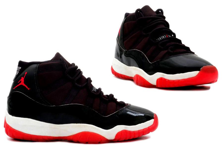 Michael Jordan Wins Fourth NBA