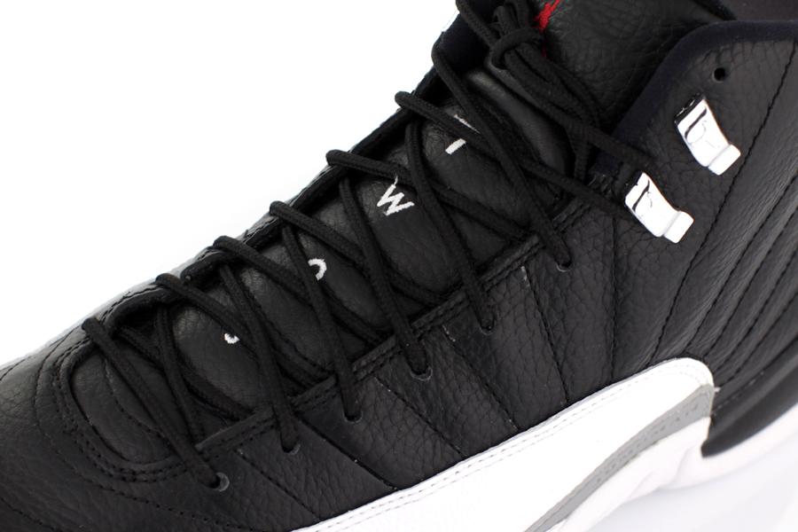 Sneaker News Top 23 Air Jordans of 2012 - SneakerNews.com 81d65f50c