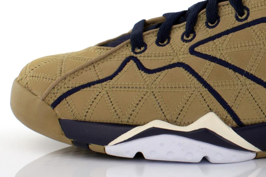 Sneaker News Top 23 Air Jordans of 2012 - SneakerNews.com ec2269415