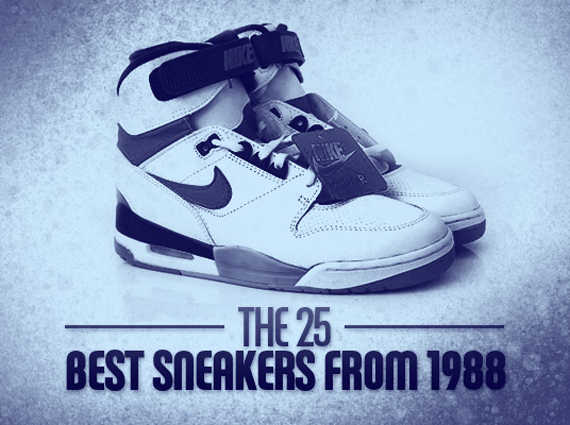 4967d5cfa98f Complex s The 25 Best Sneakers From 1988 high-quality ...