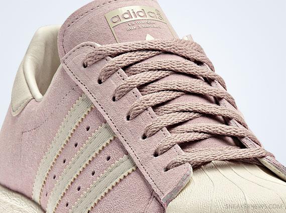 adidas r1 women pink adidas superstar pink stripe