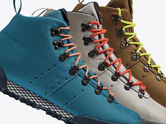 adidas Originals Mountain TR