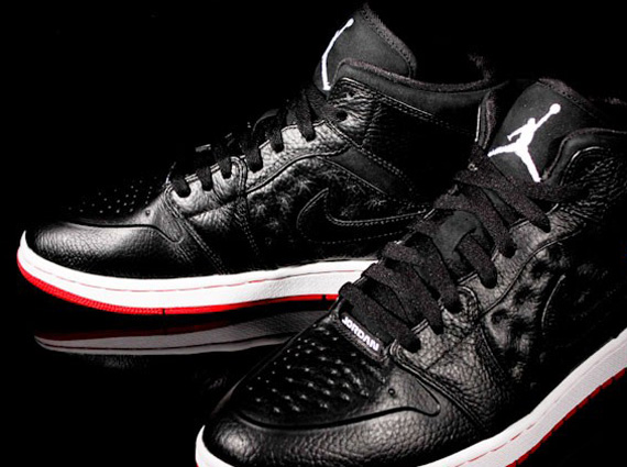 Air Jordan 1  97