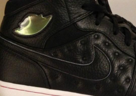 Air Jordan 1 Retro  97 - SneakerNews.com 291929a32bf6