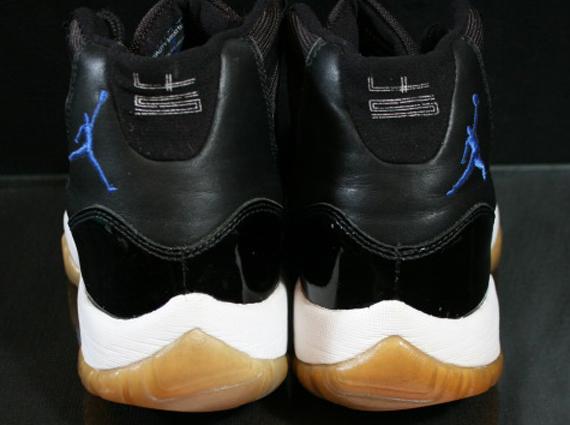 50% off new collection uk store Air Jordan XI Retro