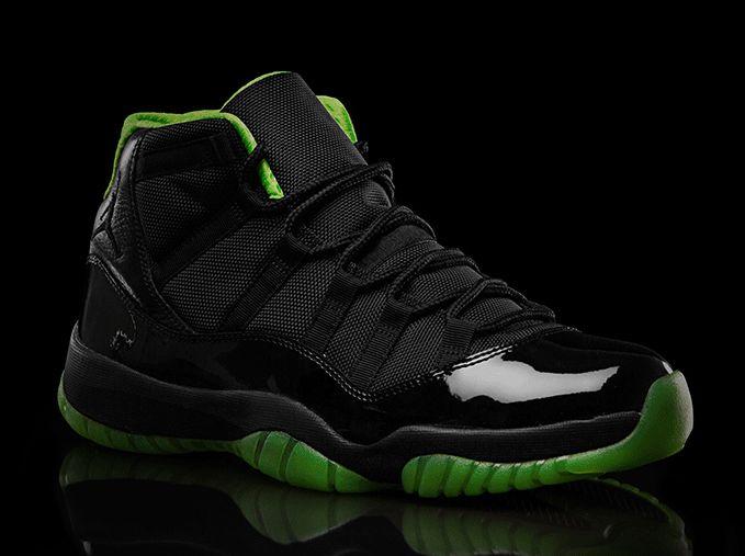 Air Jordan XI \