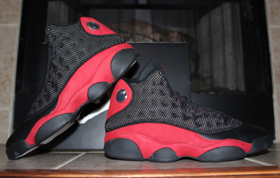 best website 71afe e7468 Air Jordan XIII