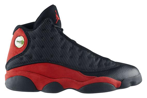 """... """" Commercial - Air Jordans, Release Dates & More   JordansDaily.com"""