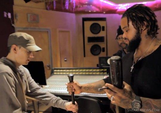 "Detroit Rubber – Episode 1: Finding ""Encore"" IV's for Prince Fielder"