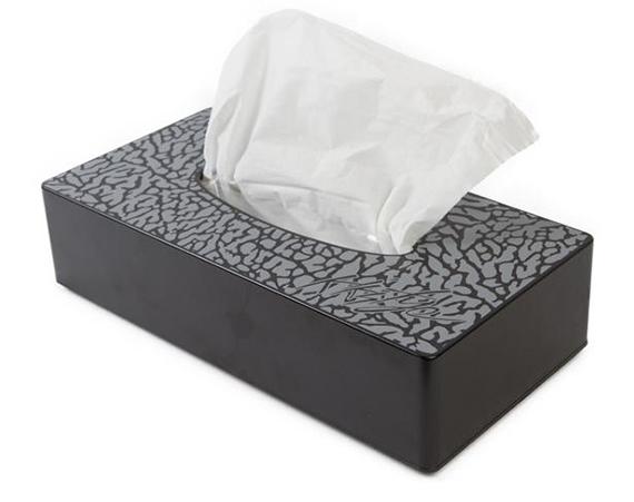 elephant-print-tissue-box-cover-3.jpg
