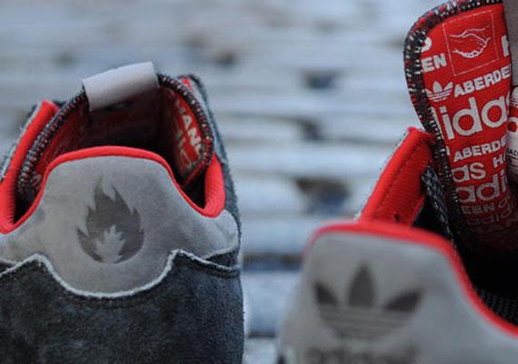 Hanon x adidas Consortium Teaser - SneakerNews.com f784effd8776