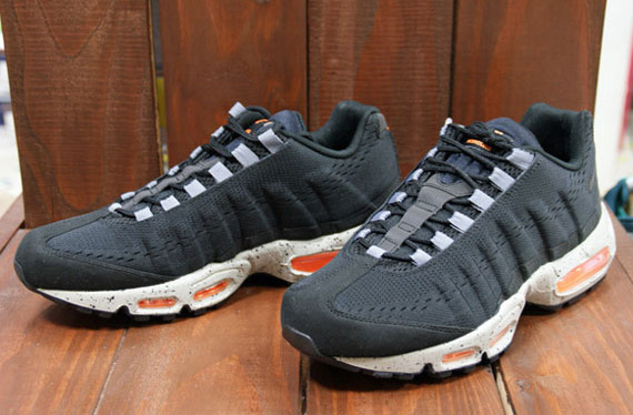 nike air max 95 honolulu