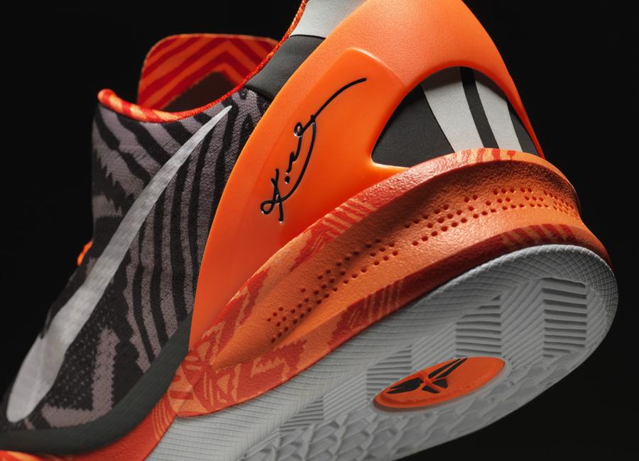 sports shoes 8f2a1 ab0ab Nike Kobe 8