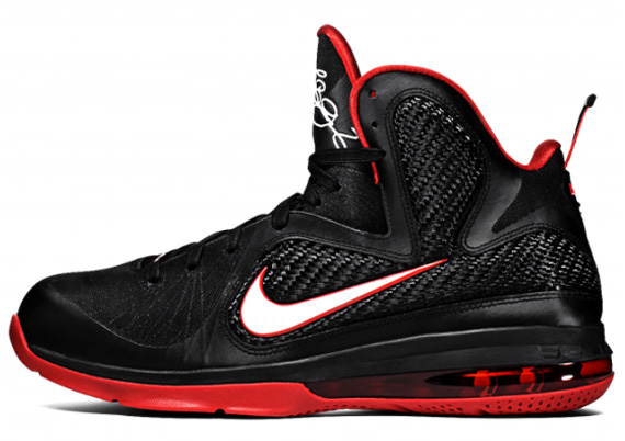 New Lebron  Shoes Release Dates